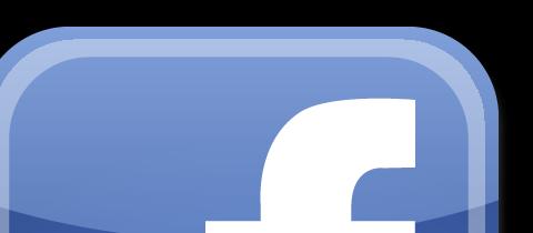 Facebook - Naughty Naughty!