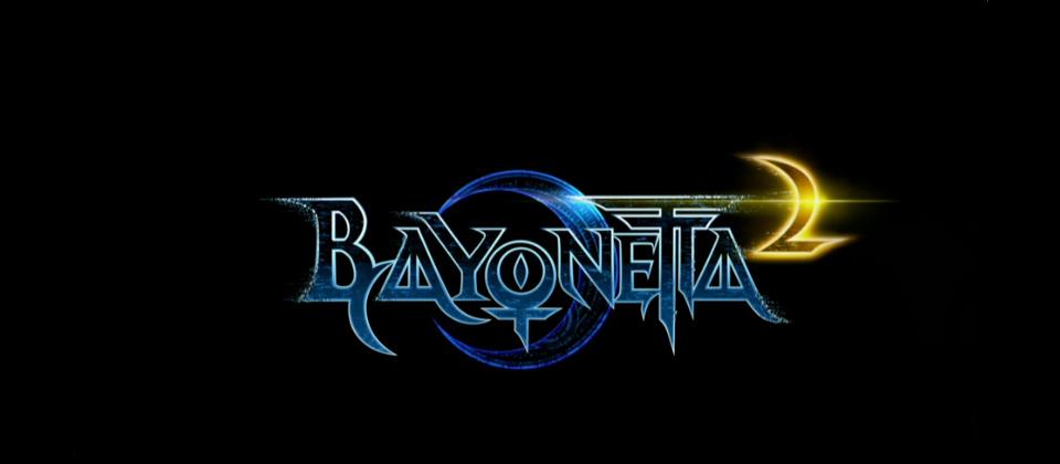 Wii-U and Bayonetta – One More Hero?
