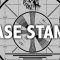 Please Stand By. The Emergency Broadcast System is about to be used as a header image. There is no need for alarm.
