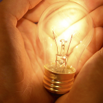 Here's a bright idea - how about innovating where innovation is needed?
