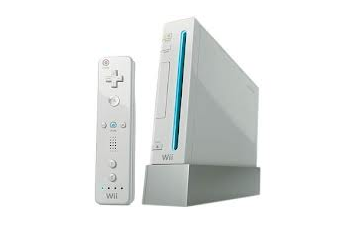 Mock it all you want, the Wii sold a LOT of games. That much cannot be denied.