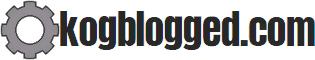 KogBlogged