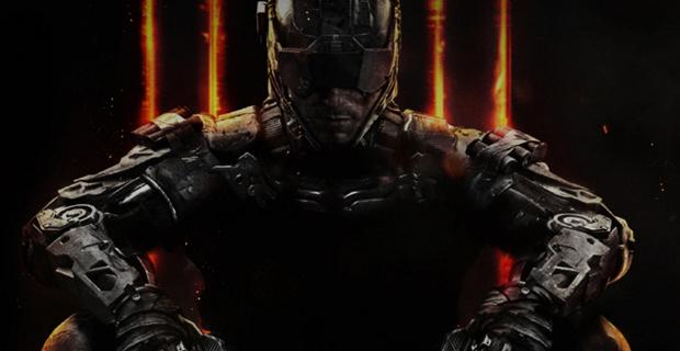 Call of Duty – Back To Basics? Ahem…