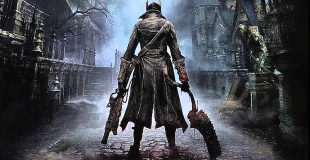 Bloodborne 2 – I'm Interested. However…