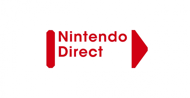Nintendo Direct (09/19): Weird is Good?
